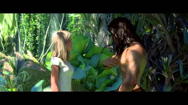 Tarzan-2013-subtitlesSRT.com-4