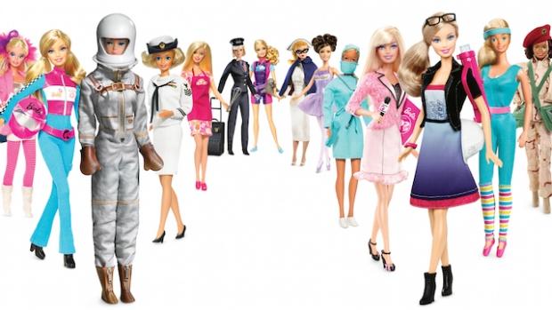 barbie-world