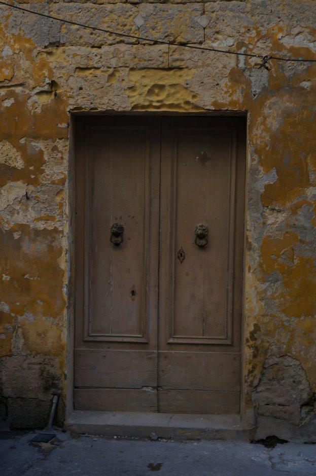 doorway-victoria-gozo-malta