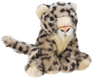 snow-leopard-toy