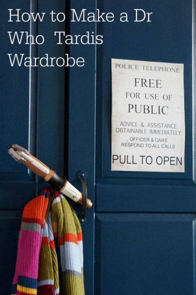 How-to-make-a-Dr-Who-Tardis-Wardrobe-091-680x1024