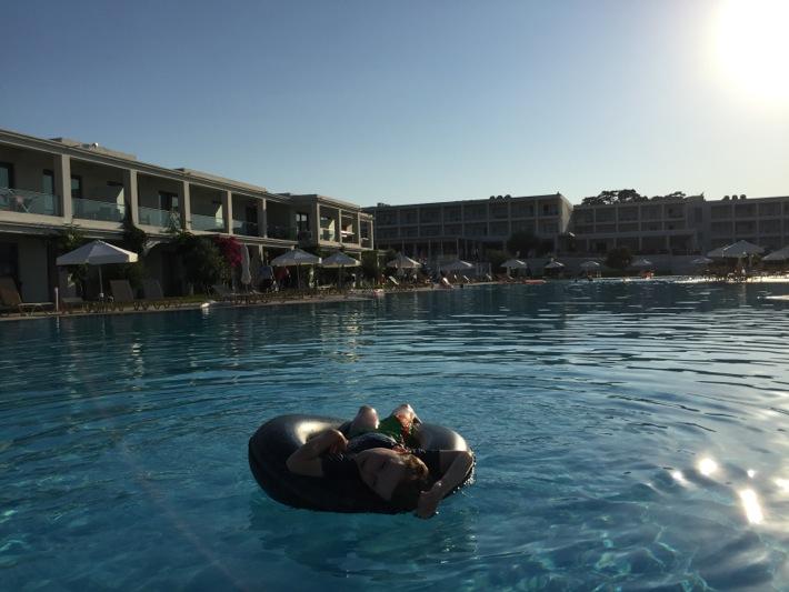Levante Beach Mark Warner Holidays