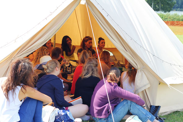 Tipi-Sessions-Blogstock