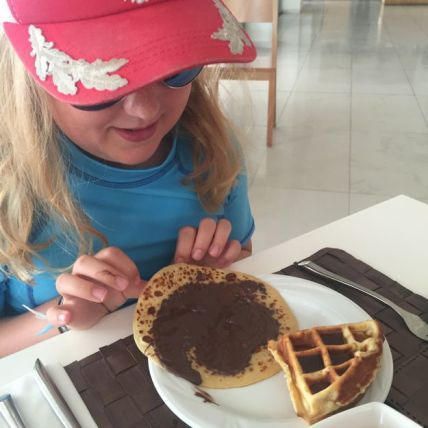pancakes-levante