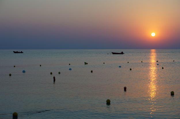 sunrise-levante-2