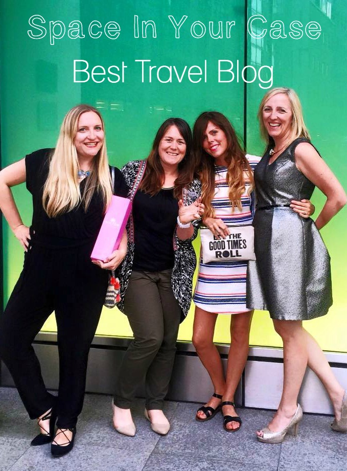 Best-Travel-Blog-BiBs-win-logo