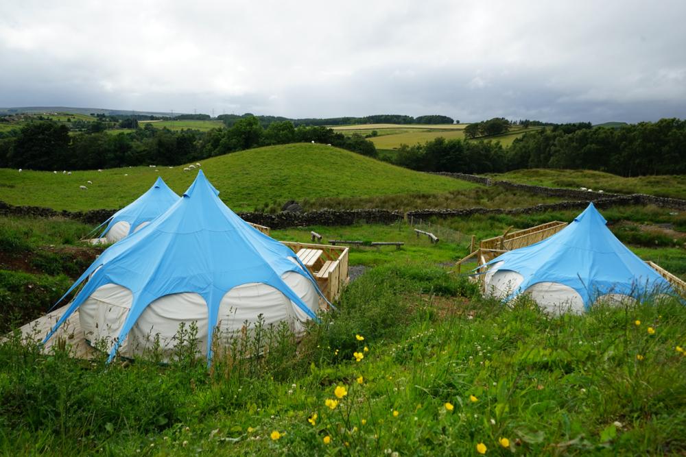 Northumberland - 5