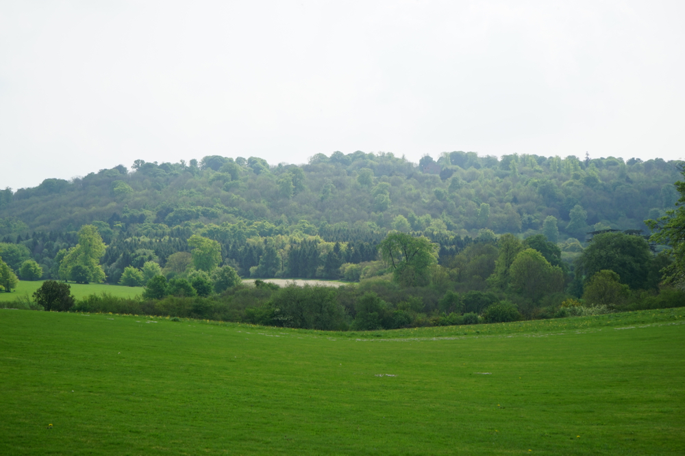 highclere-castle-and-capability-brown-17