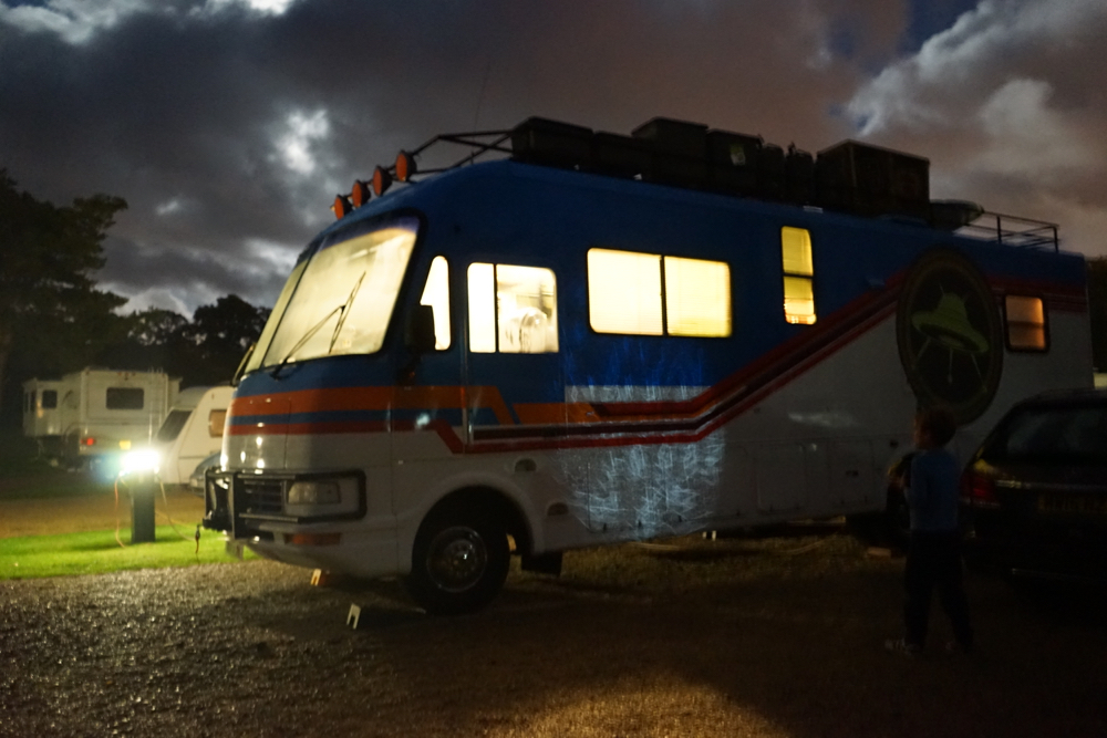 our-ben-10-rustbucket-rv-adventure-14
