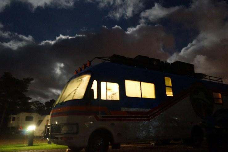 our-ben-10-rustbucket-rv-adventure-15