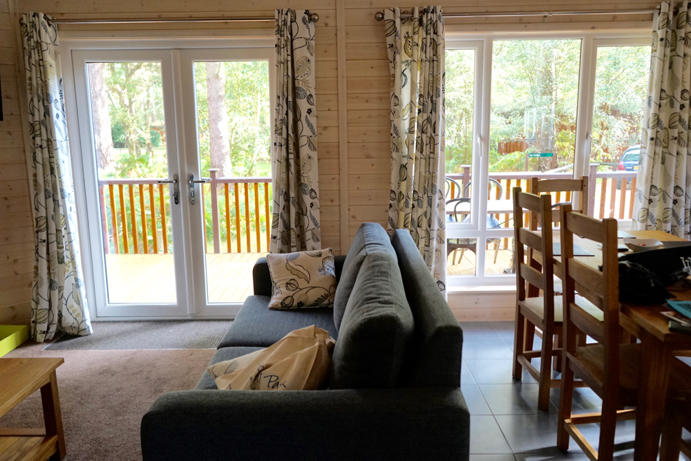 staying-in-a-lodge-at-kelling-heath-north-norfolk-and-a-trip-to-sheringham-on-the-poppy-line-34