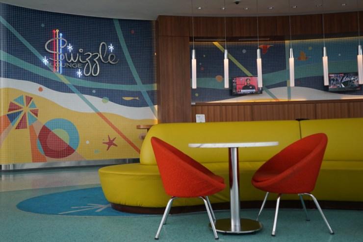 universal-orlando-resorts-cabana-bay-resort-37