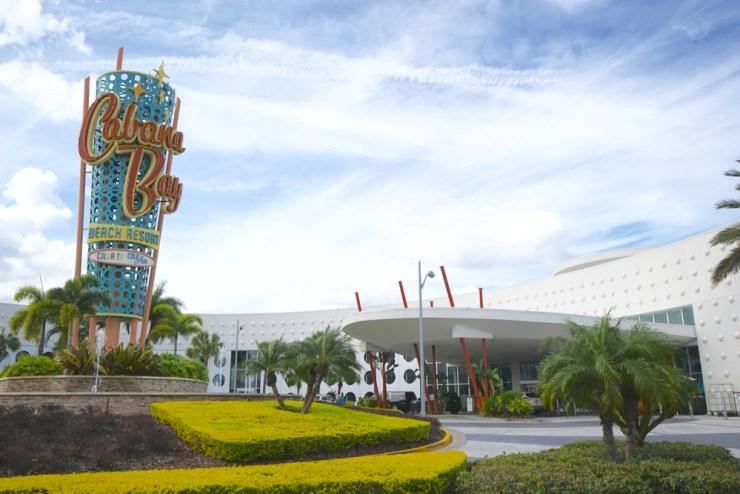 universal-orlando-resorts-cabana-bay-resort-43