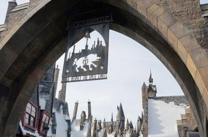 universal-orlando-resorts-islands-of-adventure-1