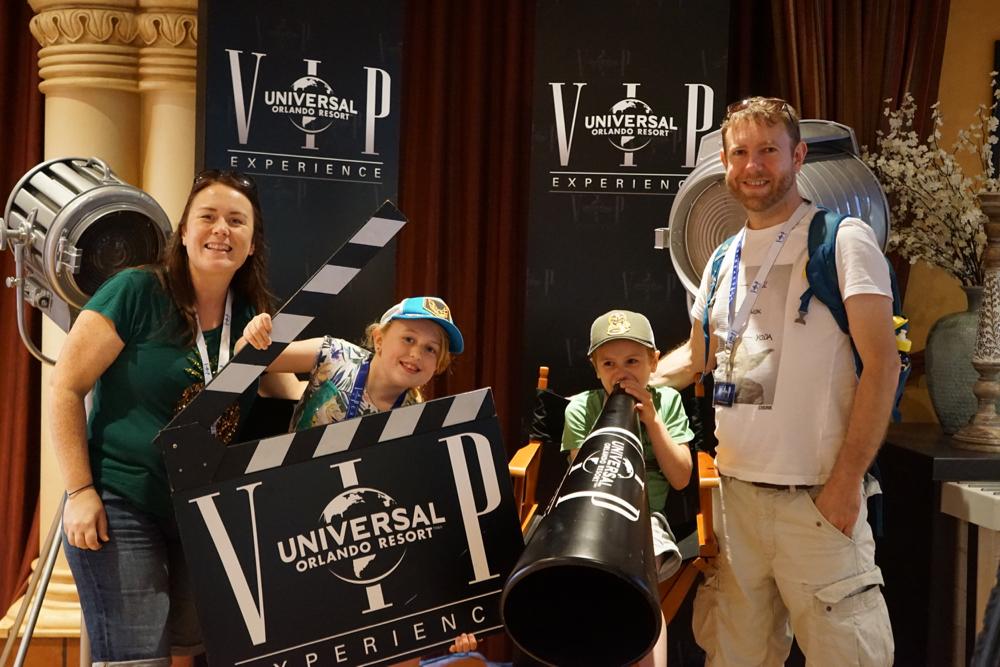 universal-orlando-resorts-universal-studios-park-7