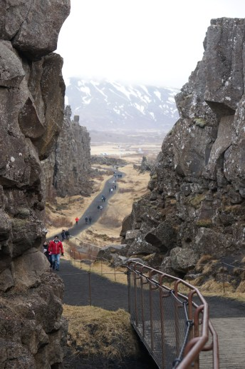 Awesome things to do in Iceland with Kids - 1 (1)