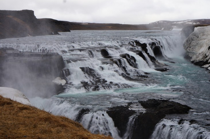 Awesome things to do in Iceland with Kids - 10 (2)