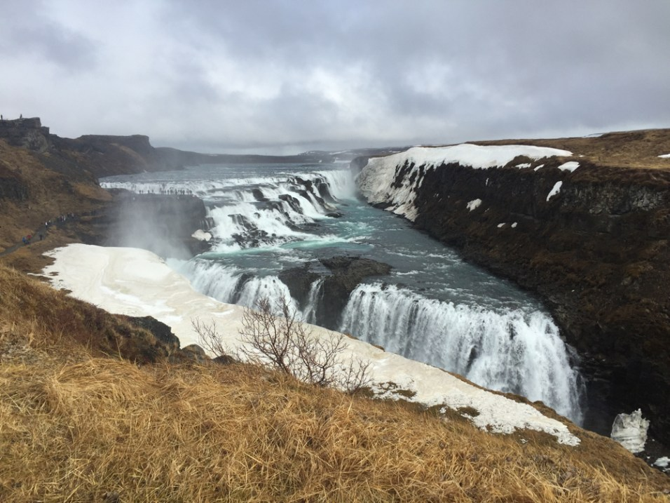 Awesome things to do in Iceland with Kids - 7 (1)