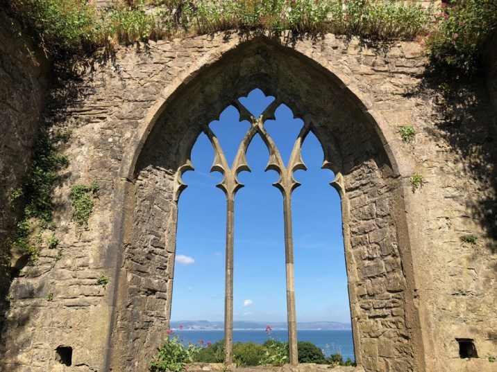 Family break in Swansea, Mumbles, and the Gower Peninsula - 29