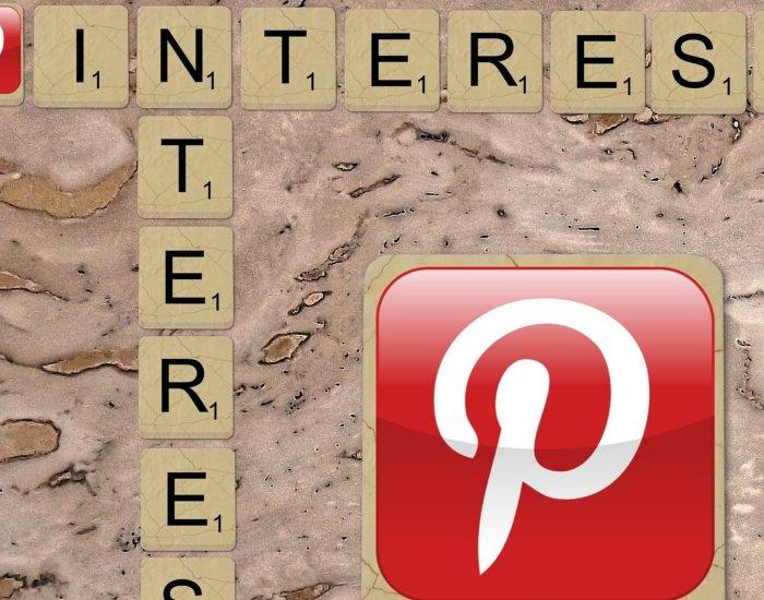 10 tips for beginners on using Pinterest