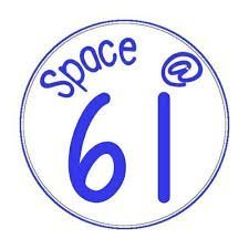 Space @61 'Have you Met? interviews Bridget Daley