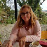The retirement triple-threat facing women
