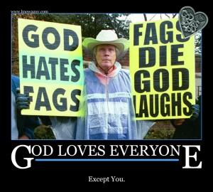 God-Loves-Everyone