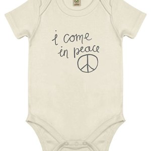front-mockup-peace