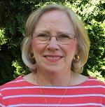 Cindy Langdon, CCBE, Postpartum Doula