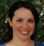 Jenny Harvey, BA, CPST