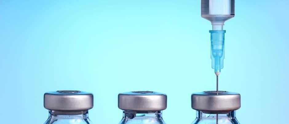 Perché si sterilizzano gli aghi delle iniezioni per le esecuzioni capitali?