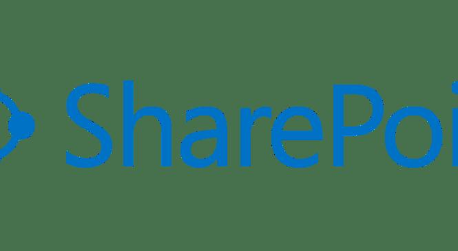 Installation de Microsoft SharePoint 2013