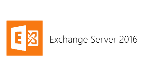 Installation d'un serveur Exchange