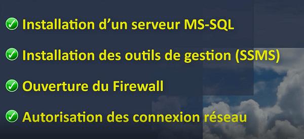 Presentation_SQL2016