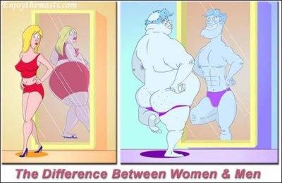 forskellighed
