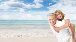 Grundlæggende værdier forventningsafstemning parforhold