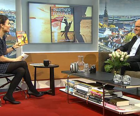 tv2 Pertner for livet - bedre parforhold