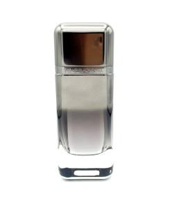 Carolina Herrera 212 VIP Black, Own The Party Extra, Eau de Parfum for Men 100ml