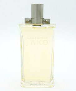 Lagerfeld Jako 125ml After Shave