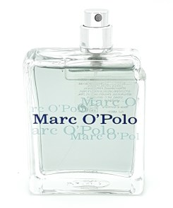 Marc O'Polo Man 75ml Eau de Toilette
