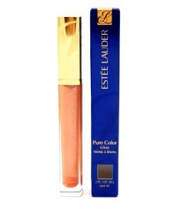 Estée Lauder Pure Color Gloss PCG 25 Praline Paradise Shimmer