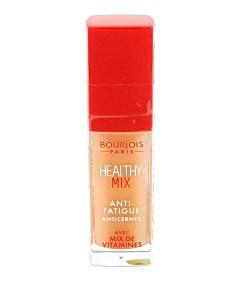 Bourjois Healthy Mix Anti Fatigue Concealer 56 Amber