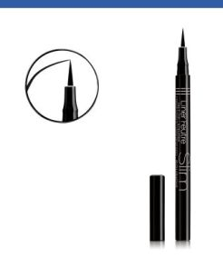Bourjois Liner Feutre Slim Eyeliner 17 Ultra Black