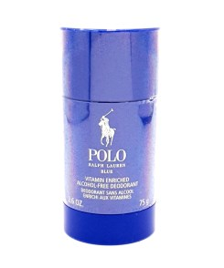 Ralph Lauren Polo Blue 75g Deodorant Stick