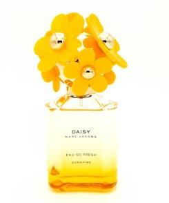 Marc Jacobs Daisy Eau so Fresh Sunshine 75ml Eau de Toilette
