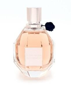 Viktor & Rolf Flowerbomb 100ml Eau de Parfum