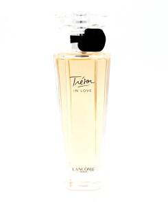 Lancôme Trésor In Love 75ml Eau de Parfum