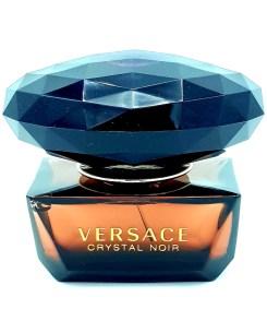 Versace Crystal Noir 90ml Eau de Toilette