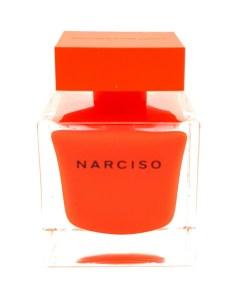 Narciso Rodriguez Narciso Rouge 90ml Eau de Parfum