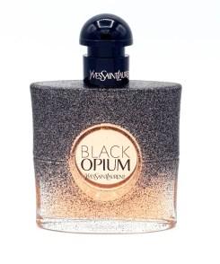 Yves Saint Laurent Black Opium Floral Shock 50ml Eau de Parfum